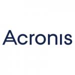 Logo Acronis