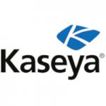 Logo Kaseya