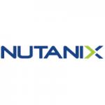Logo Nutanix