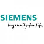 Logo Siemens Finance Leasing