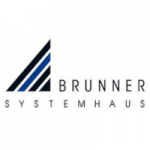 Logo Systemhaus Brunner