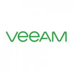 Logo Veeam