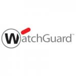 Logo Watchguard