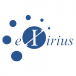 Logo exirius