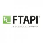 Logo ftapi