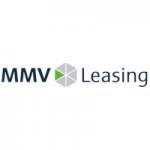 Logo mmv leasing