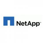 Logo netapp partner