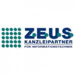 Logo zeus kanzleipartner