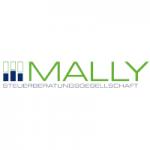 Logo Mally Steuerberatungsgesellschaft