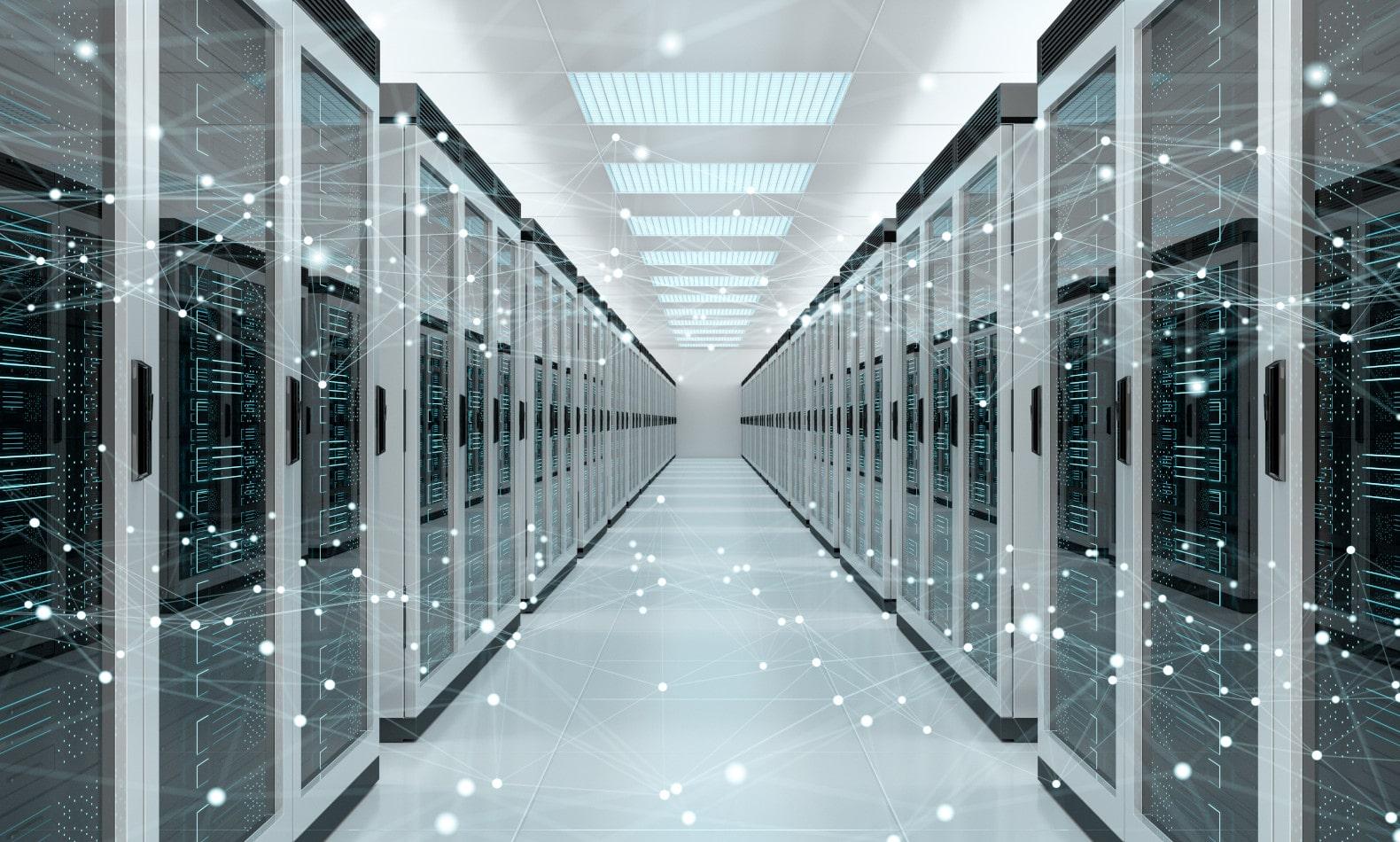 Cloud von ADD IT & Consulting GmbH