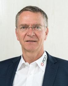 Jörg Zimmerling