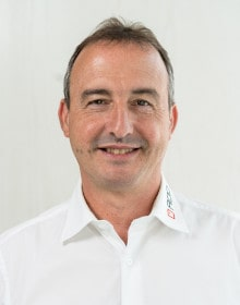 Matthias Groß