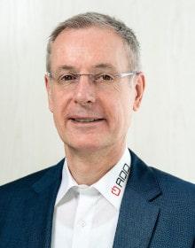 Siegbert Gergen