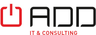 ADD IT & Consulting GmbH