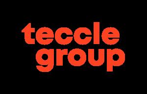 Logo teccle group